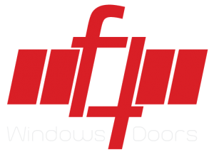 FT Windows and Doors – Aluminium Windows and Doors